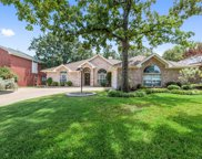 1264 Stonehill Court, Kennedale image