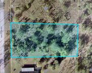 1002 Sheldon Ave, Lehigh Acres image