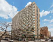 2930 North Sheridan Road Unit 1411, Chicago image