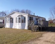 332 Green Acres Ave, Tomah image