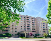 143 Hoyt  Street Unit 6G, Stamford image