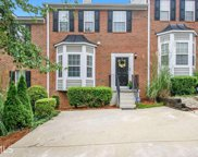 4105 Spring Cove Dr, Duluth image
