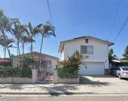 2430     Bartel Street, San Diego image