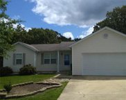 15590 Private Rd 469, Vichy image