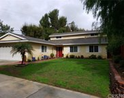 27973 Lost Springs Rd., Canyon Country image