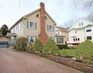 6 STEWART AVE, Nutley Twp. image