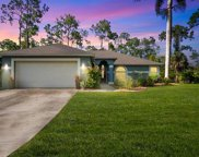 4110 1st Ave Nw, Naples image