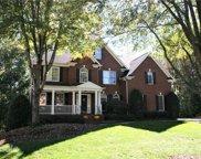 8434 Wren Creek  Drive, Charlotte image
