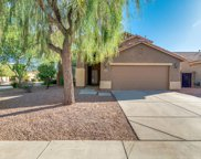 15917 W Calavar Road, Surprise image