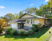 W193S7409 Richdorf Dr, Muskego image