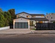 3721  Ocean View Ave, Los Angeles image