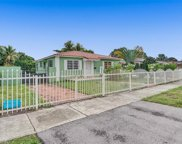 265 Nw 45th Ave, Miami image