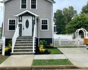 250 Seabreeze Avenue, North Middletown image