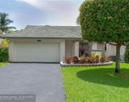1633 NW 97 Ter, Coral Springs image