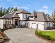 25329 232nd Ave SE, Maple Valley image