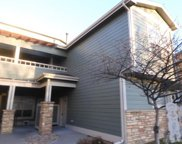 5775 29th Street Unit 705, Greeley image
