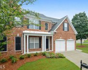 2013 Wrights Mill Cir, Brookhaven image