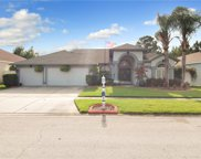 4331 Waterford Landing Drive, Lutz image