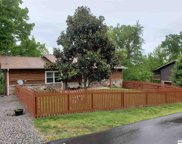 707 W Gold Dust Dr, Pigeon Forge image