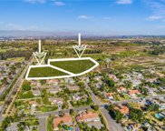 10640     Victoria 2 lots -12.67 Acres, Riverside image