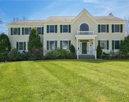 126 Plymouth Drive, Scarsdale image