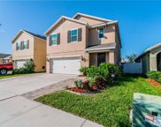 12123 Suburban Sunrise Street, Riverview image