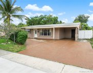 3549 Nw 37th Ave, Lauderdale Lakes image