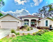 2304 Lema Drive, Spring Hill image