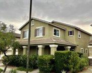 34818 N 31 Avenue, Phoenix image