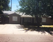 337 W San Juan Avenue, Phoenix image