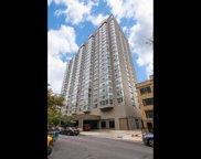 720 W Gordon Terrace Unit #22B, Chicago image