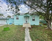 501 52nd Street, West Palm Beach image