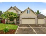 1356 NW ZINFANDEL  CT, McMinnville image