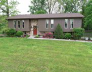 1550 Maple Leaf Drive, Morristown image