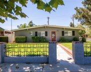 27573 Santa Clarita Road, Saugus image