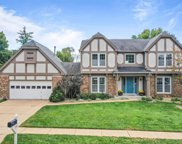 1626 Mauvering, Manchester image