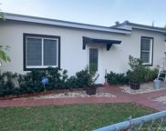 6576 Sw 20 Street, West Miami image