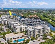 2700 Donald Ross Road Unit #412, Palm Beach Gardens image