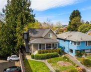 6511 32nd Ave NW, Seattle image