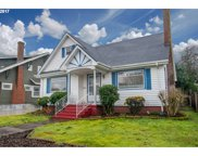 2802 NE 57TH  AVE, Portland image