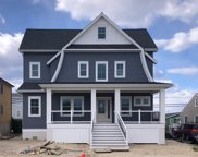 1850 West Ave, Ocean City image