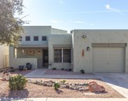 14447 W Zuni Trail, Surprise image