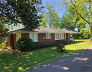 1421 Mckinley Street, Lecompte image
