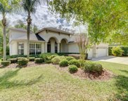 5906 Jefferson Park Drive, Tampa image