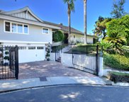 4371 Clear Valley Drive, Encino image