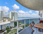 601 Ne 23rd St Unit #1706, Miami image