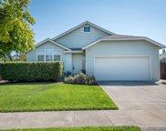 2044 Goldfield  Lane, Santa Rosa image