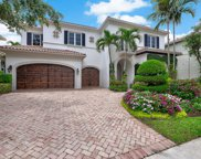 110 Via Mariposa, Palm Beach Gardens image