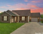 1206 William Hall Dr, Paragould image