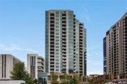 10610 NE 9th Place Unit #1706, Bellevue image